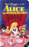 AliceinWonderland1991VHS.jpg