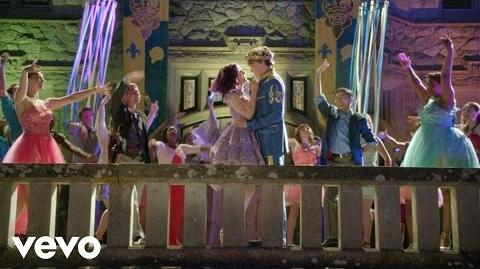 "Descendants_Cast_-_Set_it_Off_(From_""Descendants"")"
