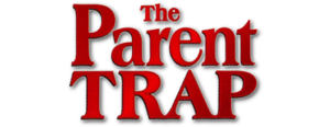 Disney's The Parent Trap - Logo.png