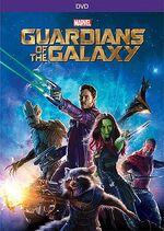 Guardians of the Galaxy DVD.jpg