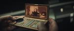 Hunter C-20 footage - Loki EP4