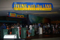 Living with the Land at Epcot.jpg