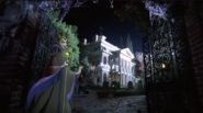 Maleficent-Going-To-The-Haunted-Mansion