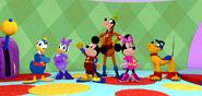 Mickey-Super