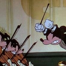 Mickey and violinists.jpg