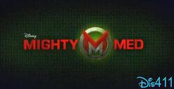 MightyMedLogo.jpg