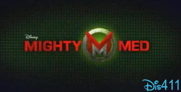 Mega Med