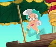 Nanny Nell-Nanny Nell02