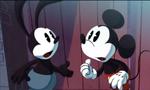 Oswald powerofillusion
