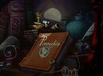 Pinocchio-disneyscreencaps.com-16