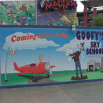 SkySchoolWalls-101510-avp.jpg