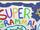 Super Gramma!
