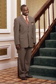 The Suite Life of Zack & Cody - Mr. Moseby.jpg
