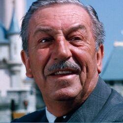 Walt disney man.jpg