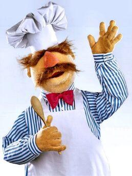 ChefSueco.jpg