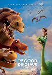 Good dinosaur ver4 xlg