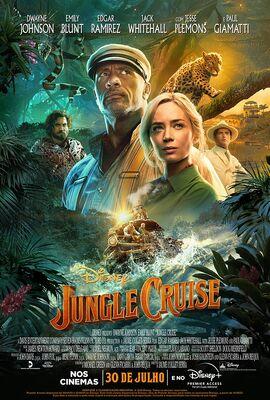 Jungle Cruise - Pôster Nacional (3).jpg