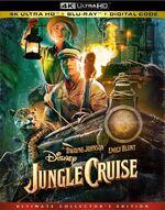 Jungle Cruise 4K Blu-Ray.jpg