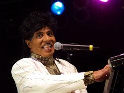 Little Richard.jpg
