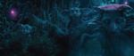 Maleficent-(2014)-244