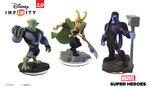 Marvel-Villains-Lineup