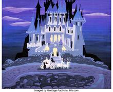 Mary Blair Cinderella 1.jpg