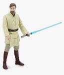 Obi-Wan - Galaxy of Adventures