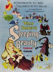 Original Sleeping Beauty lñPoster.jpg