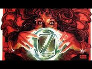 Return to Oz (Theatrical Trailer)
