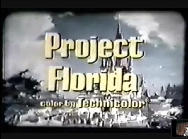 Project Florida