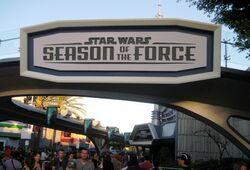 Season of the Force.jpg