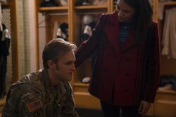 The Falcon and the Winter Soldier - 1x02 - The Star-Spangled Man - Photography - John and Olivia.jpeg