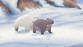 The Lion Guard Poa the Destroyer WatchTLG snapshot 0.03.31.988 1080p