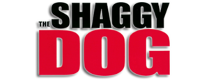 The shaddy dog logo.png