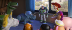 Toy Story 4 (30)