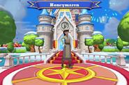 Ws-honeymaren