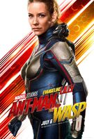 AMATW Character Posters 05