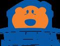 Bear in the Big Blue House logo