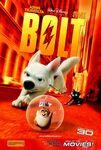 Bolt-poster
