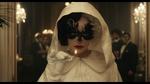 Disney's Cruella Official Trailer (17)