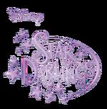 Disney's Star Darlings - Transparent TV Series - Logo.png