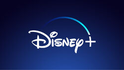 Disney+ logo.jpg