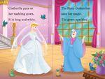 Disney Princess - Beautiful Brides - Cinderella (1)