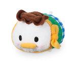Donald Duck Frontierland Tsum Tsum Mini