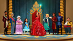 Elena of Avalor 01