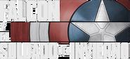 FalconyESDI Logo