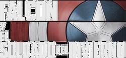 FalconyESDI Logo.png