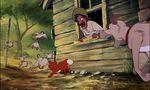 Fox-and-the-hound-disneyscreencaps.com-2543