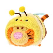Honey Bee Tigger Tsum Tsum Mini