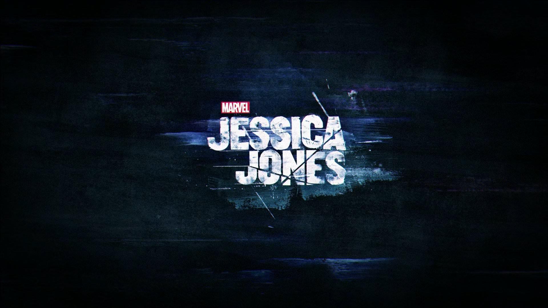 Jessica Jones (série de TV)